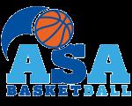 ASA Basketball