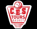 CES Tours