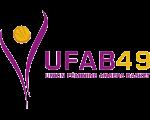 UFAB49