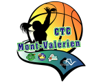 Logo CTC Mont-Valérien
