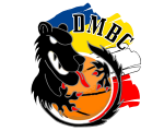Logo DMBC