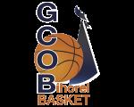 Logo GCOB
