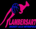 Lambersart