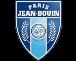 Paris Jean Bouin