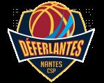 Nantes Rezé Basket