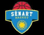 Senart Basket