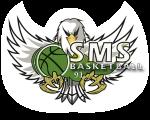 Saint Michel Sport